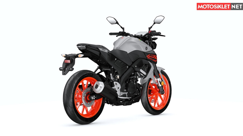 2020-Yamaha-MT125-EU-Ice_Fluo-360-Degrees-009-03_Tablet