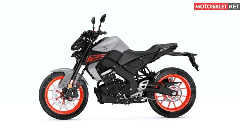 2020-Yamaha-MT125-EU-Ice_Fluo-360-Degrees-023-03