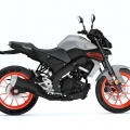 2020-Yamaha-MT125-EU-Ice_Fluo-360-Degrees-005-03