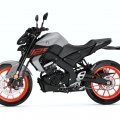2020-Yamaha-MT125-EU-Ice_Fluo-360-Degrees-023-03