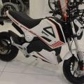 yuki-motor-2016-motosiklet-fuari-03