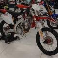 yuki-motor-2016-motosiklet-fuari-04