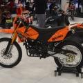 yuki-motor-2016-motosiklet-fuari-05