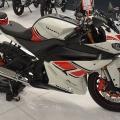 yuki-motor-2016-motosiklet-fuari-07