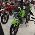 yuki-motor-2016-motosiklet-fuari-10