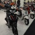 yuki-motor-2016-motosiklet-fuari-11