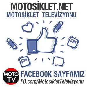 Motosiklet.net Motosiklet Televizyonu