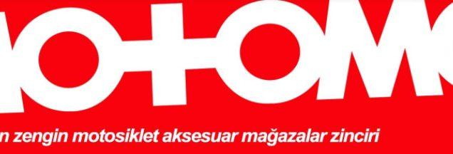 motomax-sayfa