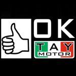 Oktay Motor